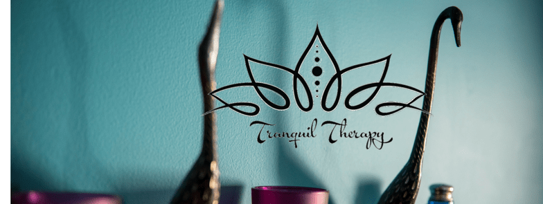 Tranquil Therapy Massage